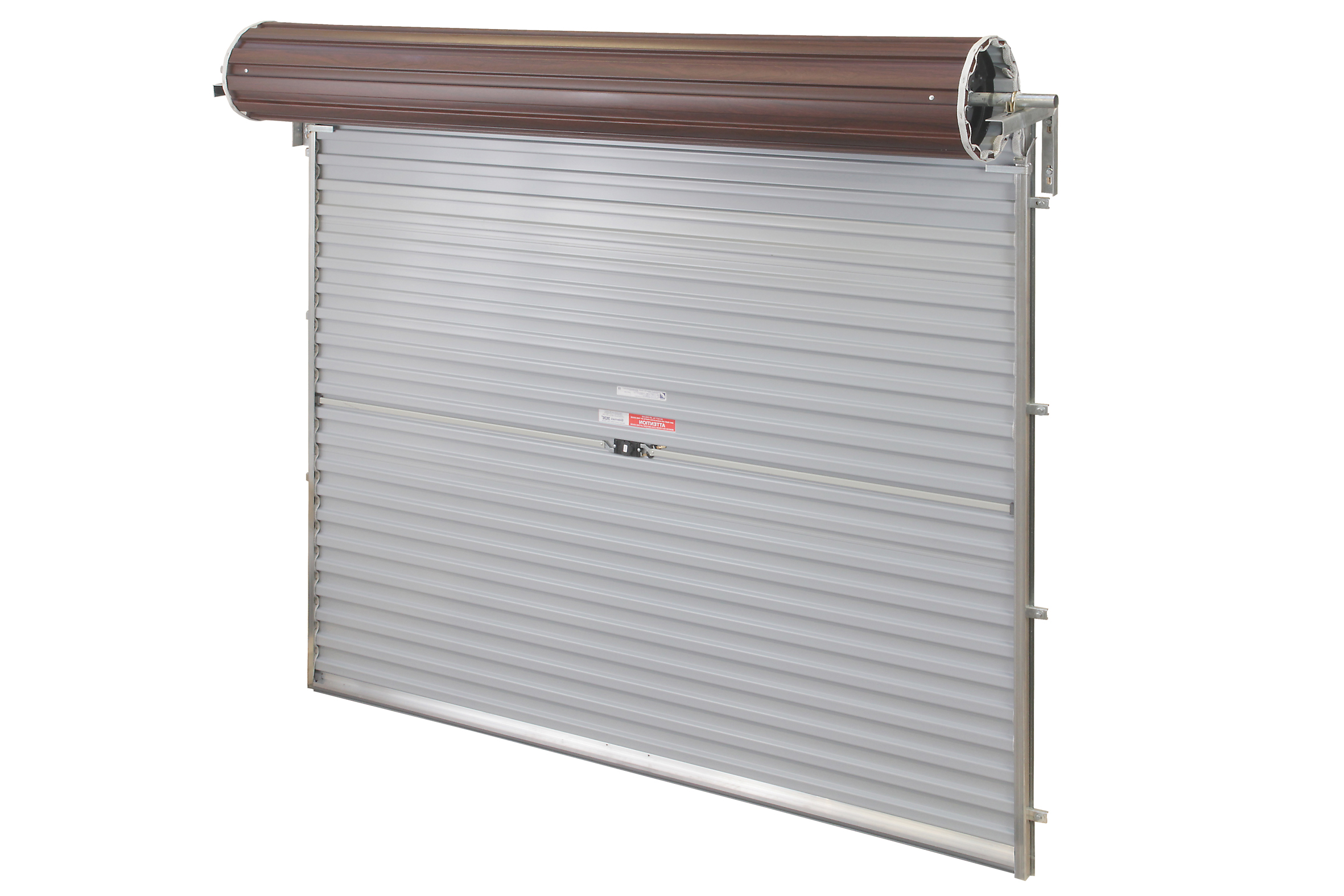 1575 #7A5A51 Tel: 031 764 3132 / Cell: 082 327 1022 image Garage Doors Company 35832362