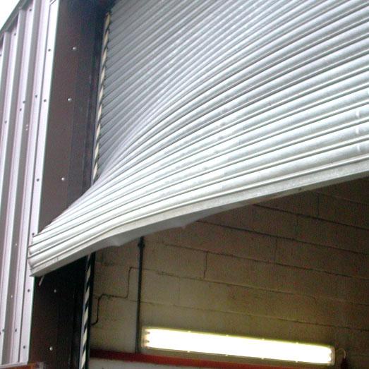 Durban Door Services Garage Door Repairs And Services